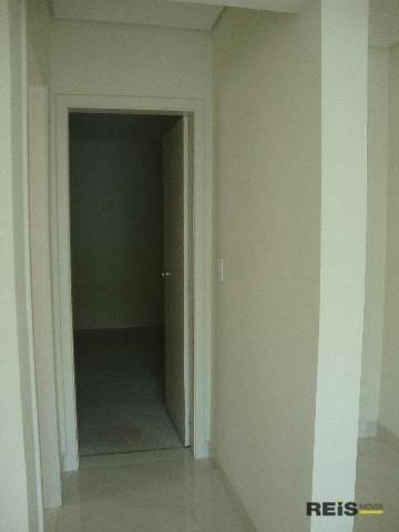 Apartamento com 1 dormitório à venda, 43 m² por R$ 179.000 - Jardim Europa - Sorocaba/SP - Foto 12