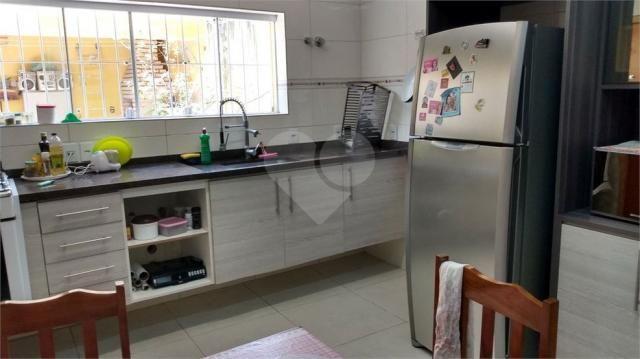 Casa à venda com 2 dormitórios em Brooklin, São paulo cod:345-IM447212 - Foto 15