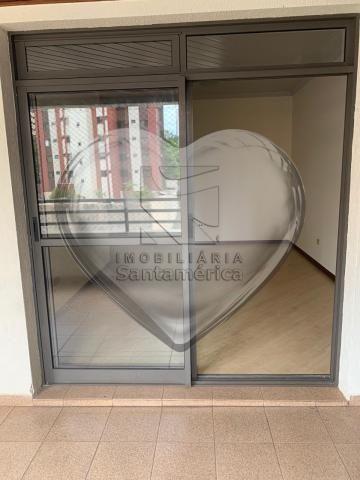 Apartamento à venda com 3 dormitórios em Centro, Londrina cod:10727.002 - Foto 6