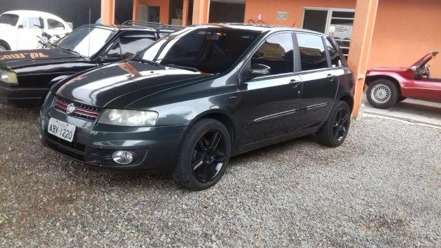 Fiat Stilo sporting - Foto 3