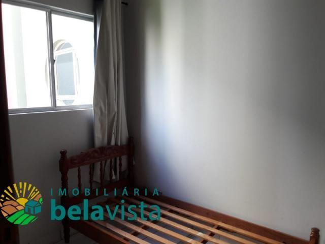Apartamento à venda com 2 dormitórios em Alto da colina, Londrina cod:AP00011 - Foto 3