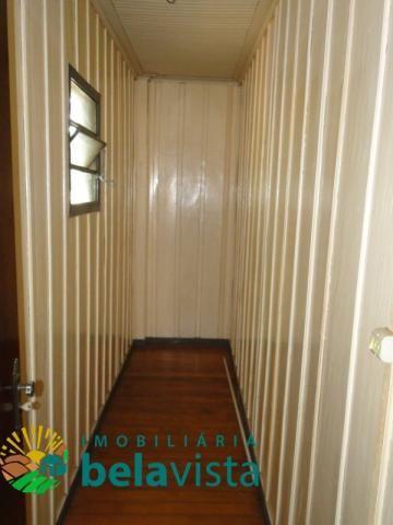 Casa à venda com 3 dormitórios em Vila brasil, Apucarana cod:CA00217 - Foto 11