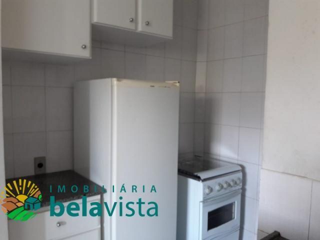 Apartamento à venda com 2 dormitórios em Alto da colina, Londrina cod:AP00011 - Foto 11