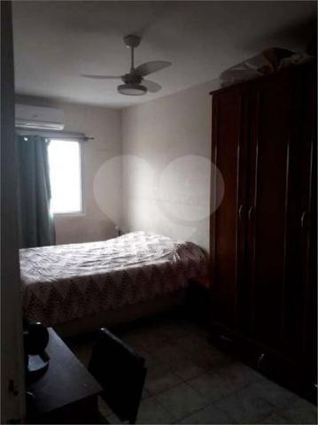 Apartamento à venda com 2 dormitórios em Méier, Rio de janeiro cod:69-IM395432 - Foto 7
