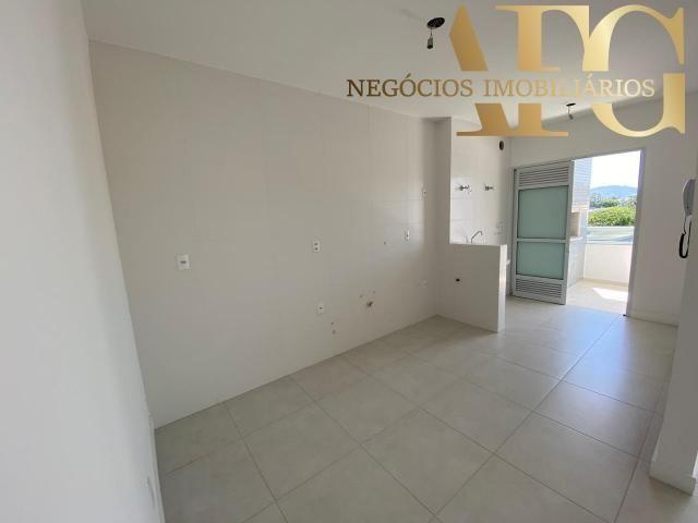 Apartamento a Venda no bairro Jardim Atlântico em Florianópolis - SC. 1 banheiro, 3 dormit - Foto 5