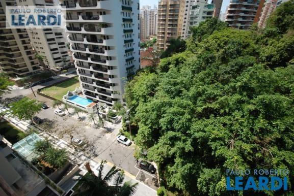 Apartamento à venda com 3 dormitórios em Barra funda, Guarujá cod:558687 - Foto 18