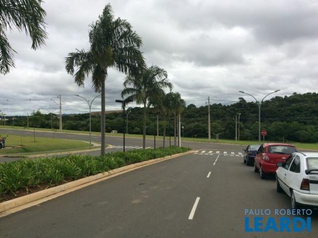 Terreno à venda em Alphaville nova esplanada, Votorantim cod:595421 - Foto 4
