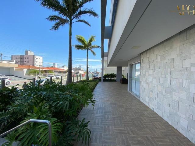 Apartamento a Venda no bairro Jardim Atlântico em Florianópolis - SC. 1 banheiro, 3 dormit - Foto 12