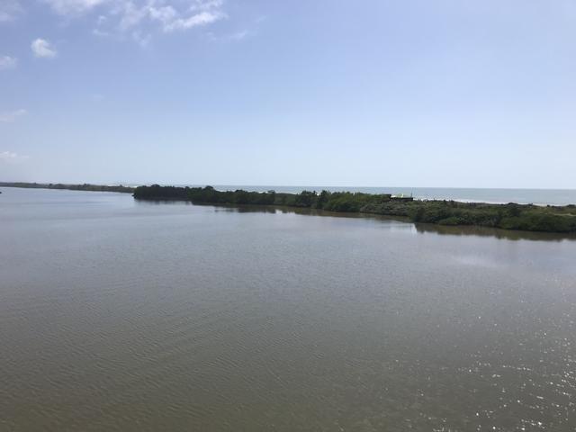 Terrenos ou sobrado em Barra Velha Itapocu lote - Foto 17