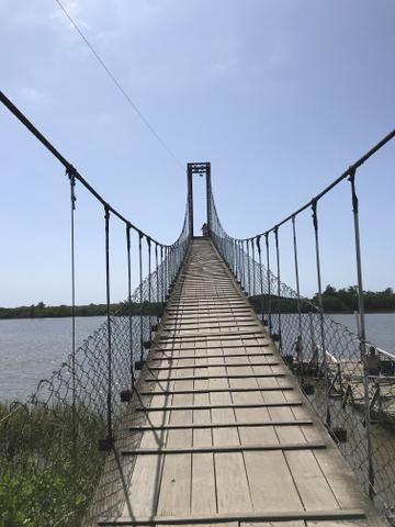 Terrenos ou sobrado em Barra Velha Itapocu lote - Foto 6