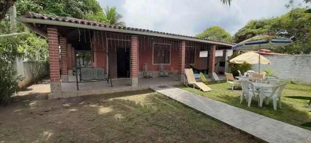Aluguel de casa na ilha de itaparica - Foto 9
