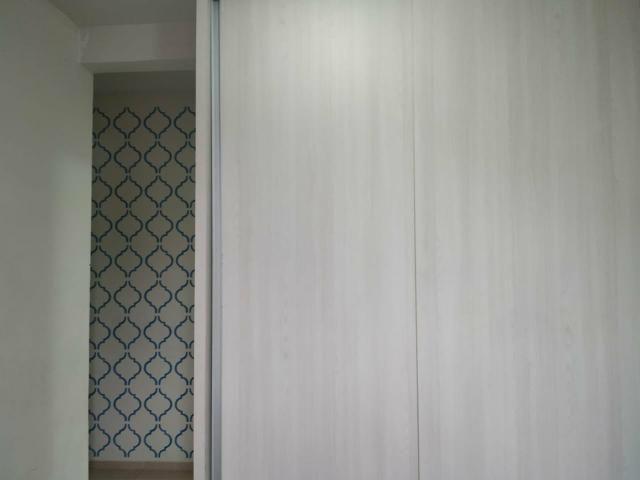 Apartamento térreo (Giardino) no bairro Santo Antônio com uma suíte mais um quarto - Foto 7