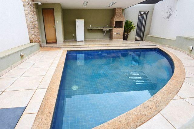 Apartamento 3 quartos (Mobiliado) - Jardim São Marcos I - Foto 2