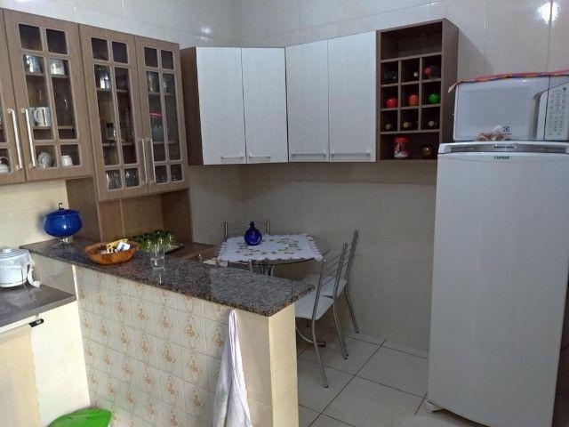 Vendo Apartamento no Retiro com Terraço, 3 Qts - Foto 16