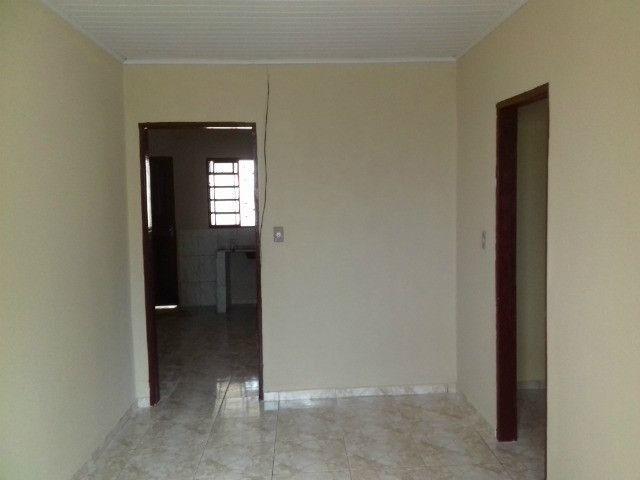 - Casa no Telégrafo (entrada 5.000) - Foto 5