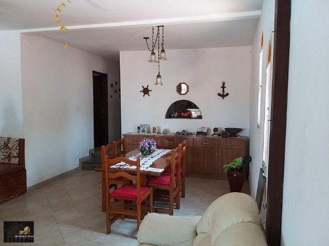 Casa colonial, Excelente oportunidade Recanto do Sol, São Pedro da Aldeia - RJ - Foto 5