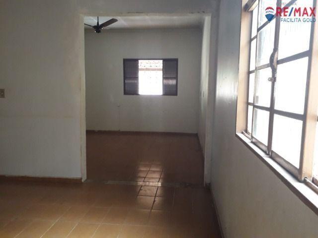 Casa com 3 dormitórios, sendo 1 suíte, na 206 Sul. Cod. CA01-439 - Foto 2