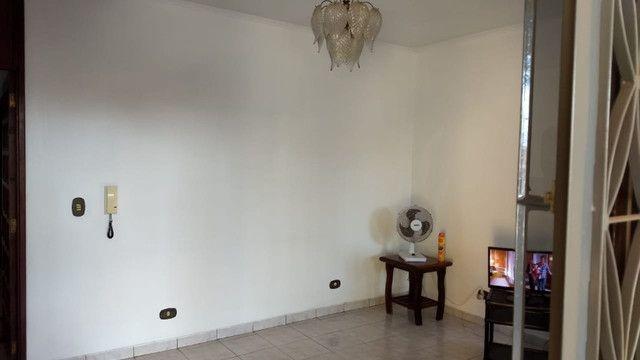 Vendo Apartamento Reformado no Dic VI - Foto 11