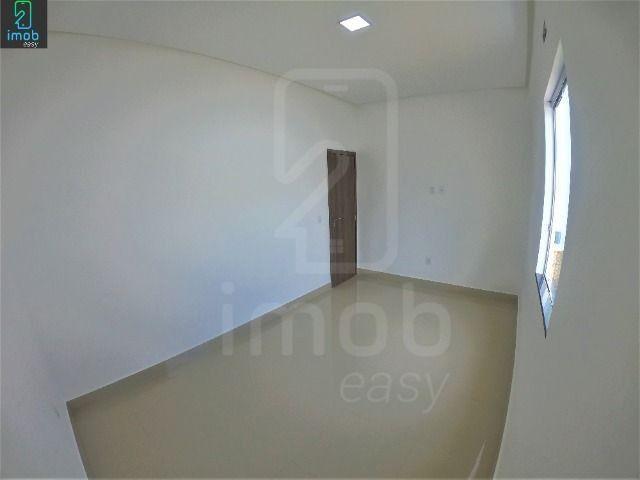 Residencial Passaredo, 03 quartos sendo 02 suítes - Foto 8