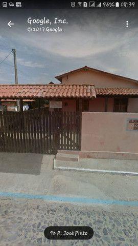 Casas p alugar no coqueiro Luiz Correia Piauí - Foto 3