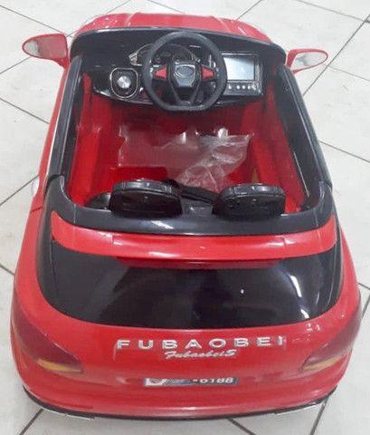Carrinhos elétricos importados - Foto 6