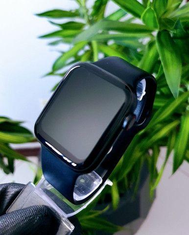 Smartwatch Iwo w46 - Foto 6