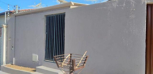 Casa de 3/4 com Ótima Localização, Residencial Bela Vista - Anápolis-GO - Foto 2