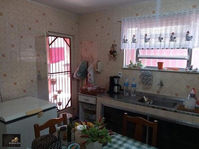 Casa colonial, Excelente oportunidade Recanto do Sol, São Pedro da Aldeia - RJ - Foto 7