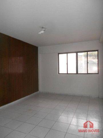 Apartamento no Centro de Garanhuns - Foto 4