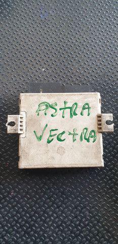 Módulo Conforto Gm Astra Vectra - * / 4d / 05511201 - Foto 3