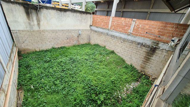 Duplex comercial em frente a Marbrasa, oportunidade  - Foto 2