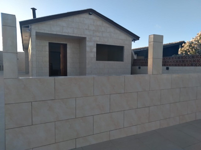Alugo Casa Cidreira R$ 1500 mensal (anual) mobiliada - Foto 17