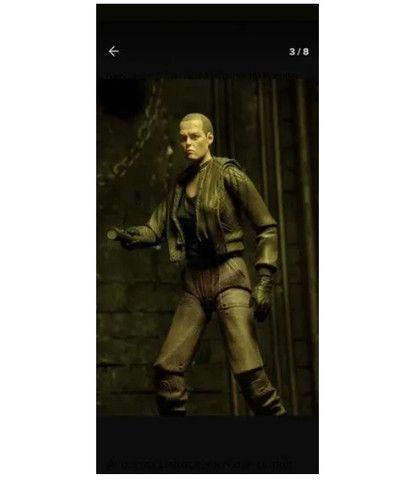 Alien 3 Ellen Ripley 161 Prisoner Novo Lacrado - Foto 3