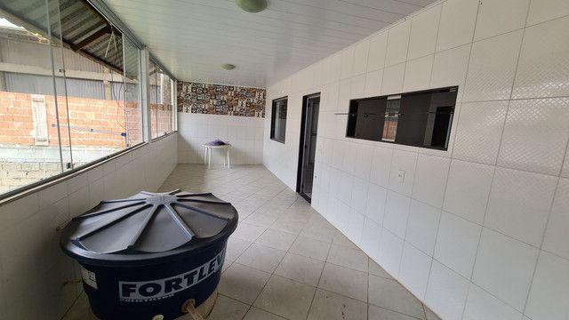 Duplex comercial em frente a Marbrasa, oportunidade  - Foto 15