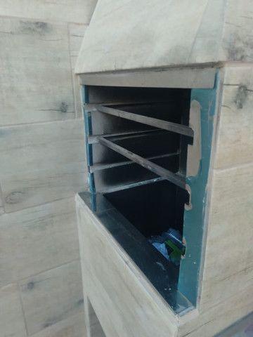 Alugo Casa Cidreira R$ 1500 mensal (anual) mobiliada - Foto 15