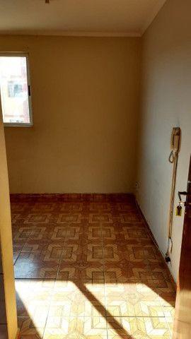 Vendo Apartamento Reformado no Dic VI - Foto 10