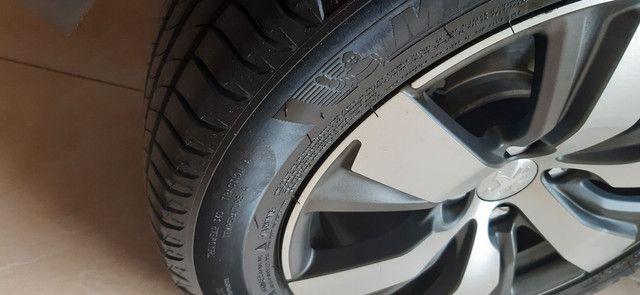 Peugeot modelo 2008 GRIFFE aceito menor valor Estudo proposta - Foto 7