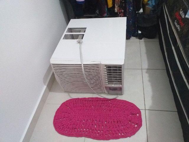 Ar condicionado Split 12.000 Btu 220v - Foto 2