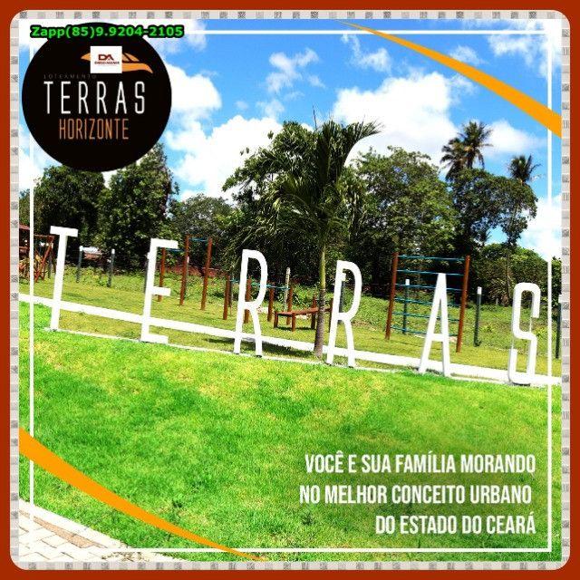 Terras Horizonte Loteamento- Ligue !#@! - Foto 19