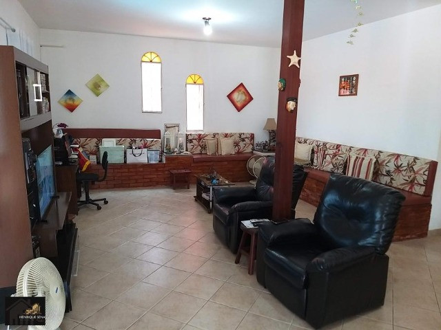 Casa colonial, Excelente oportunidade Recanto do Sol, São Pedro da Aldeia - RJ - Foto 2