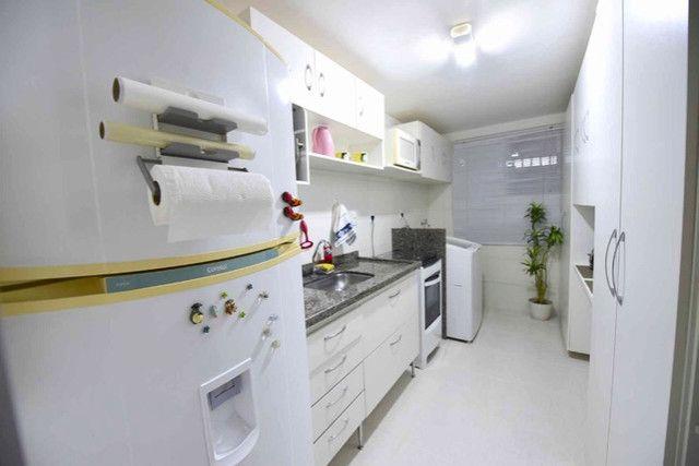 Apartamento 3 quartos (Mobiliado) - Jardim São Marcos I - Foto 7