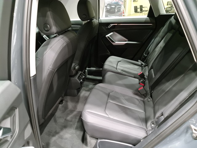 Audi Q3 Q3 P. Plus 1.4 TFSI Flex/P.Plus S-tronic - Foto 8