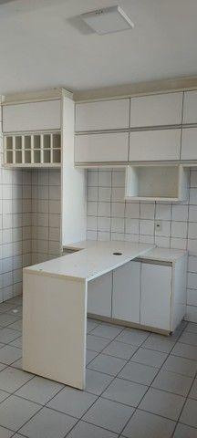Sobrado para venda tem 160 metros quadrados com 3 quartos em Jardim Europa - Goiânia - GO - Foto 14