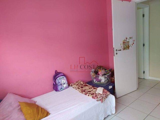 Niterói - Apartamento Padrão - Icaraí - Foto 19