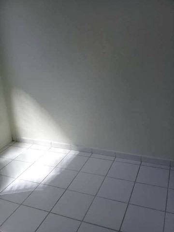 Aluga Apartamento Curado - Foto 6