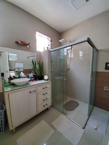 Ponto comercial e excelente Casa 3 quartos 250 m² - Foto 10