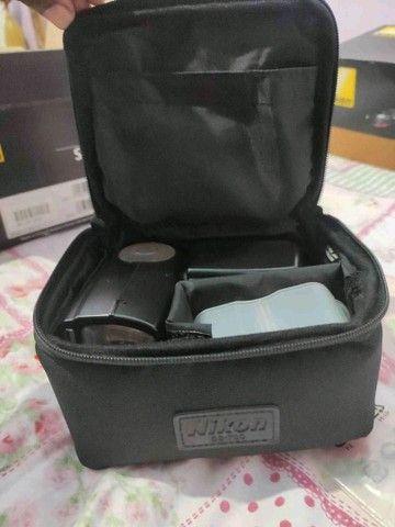 Flash SB 700 Nikon - Foto 3