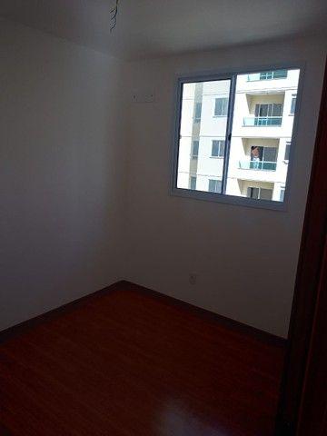 Lindo apartamento para aluguel com 45m² com 2/4 em Centro - Lauro de Freitas - BA - Foto 13
