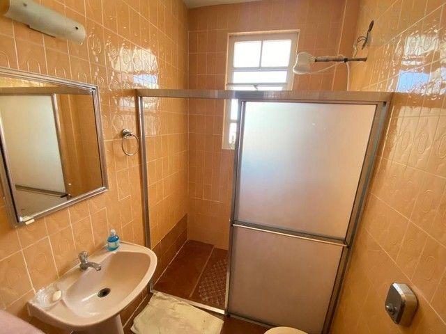 Apartamento 3 dormitórios na Av. Beira Mar - Foto 10
