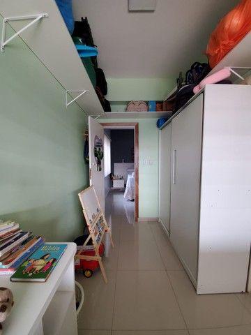 Ponto comercial e excelente Casa 3 quartos 250 m² - Foto 20